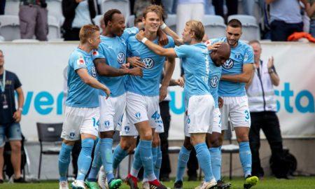 Allsvenskan 6 ottobre: i pronostici e le quote