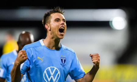 Pronostici Serie A Svezia Allsvenskan