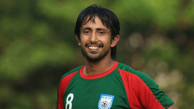 mamunul_islam_bangladesh
