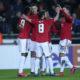 Europa League, Manchester United-Brugge pronostico: i Red Devils non vogliono steccare!