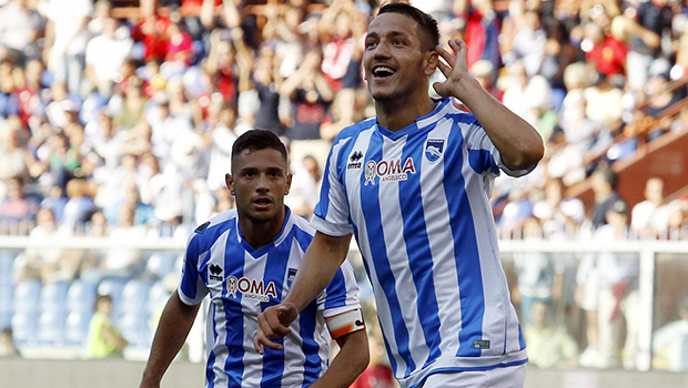 manaj_pescara_calcio