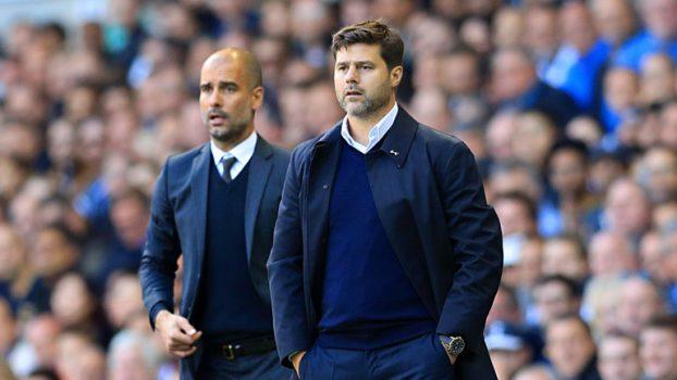 Premier League, Tottenham-Manchester City 29 ottobre: analisi e pronostico della giornata della massima divisione calcistica inglese