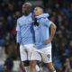 Pronostico Manchester City-Arsenal 11 marzo: le quote di Premier League