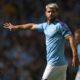 Premier League, Manchester City-Watford pronostico: Citizens per ripartire. Probabili formazioni