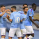 pronostico-southampton-manchester-city-probabili-formazioni-quote-premier-league