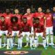 premier-league-newcastle-manchester-united-pronostico-6-ottobre