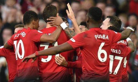 Premeir League, Manchester United-Southampton sabato 2 marzo: analisi e pronostico della 29ma giornata del torneo inglese