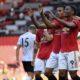 Premier League, Manchester United-Southampton: Red Devils per il pokerissimo che può valere la Champions. Probabili formazioni, pronostico e variazioni Index