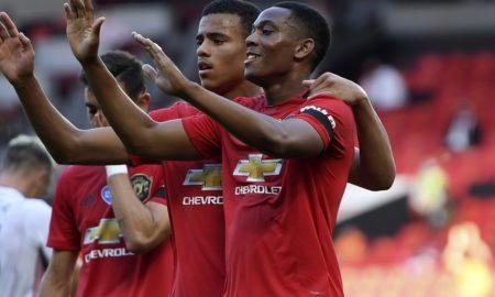pronostico-manchester-united-southampton-probabili-formazioni-quote-premier-league
