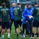 Qualificazioni Europei, Bosnia-Erzegovina-Italia pronostico: azzurri già qualificati