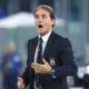 Qualificazioni Europei 2020 statistiche e pronostici su Liechtenstein-Italia!
