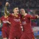 Genoa-Roma-pronostico-19-gennaio-2020-analisi-e-pronostico