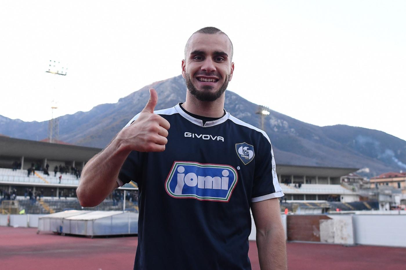 Serie C, Matera-Cavese mercoledì 13 febbraio: analisi e pronostico della 26ma giornata della terza divisione italiana