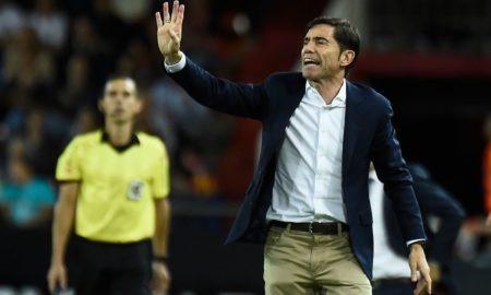 Analisi e pronostico Getafe-Valencia 22 gennaio: match che si preannuncia equiilibrato, valido per l'andata dei quarti di Copa del Rey Spagna