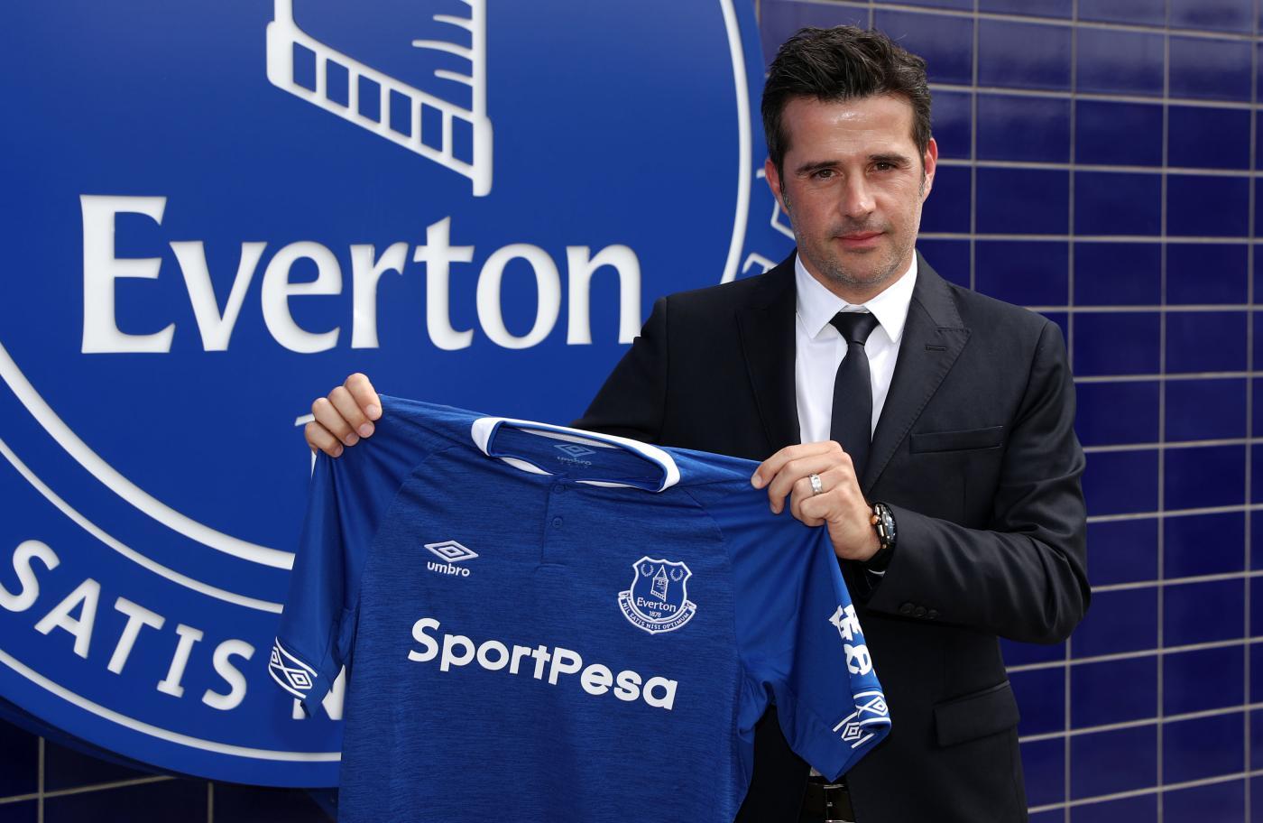 Premier League, Everton-Manchester United 21 aprile: analisi e pronostico della giornata della massima divisione calcistica inglese
