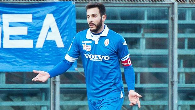 marco_cassetti_como_calcio_lega_pro_capitano