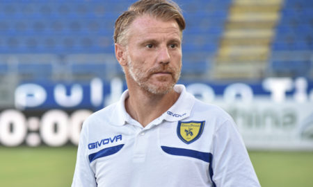 Pronostici Serie B oggi giornata 1