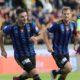 Serie B, Pisa-Entella pronostico: a caccia del bis