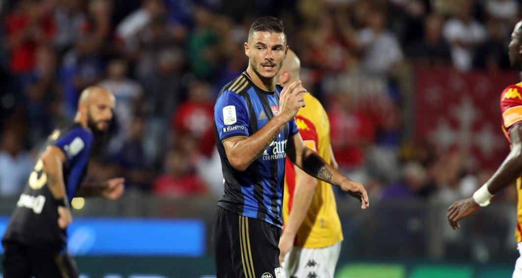 Pronostici Serie B oggi: quote, news e statistiche sulla terza giornata