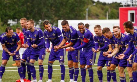 Champions League, Maribor-Valur mercoledì 17 luglio: analisi e pronostico del ritorno degli ottavi di qualificazione del torneo