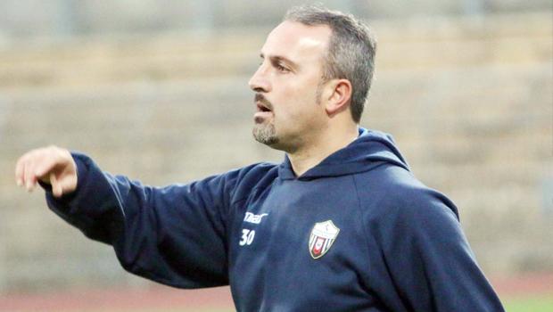 mario_petrone_allenatore_ascoli_picchio_calcio_lega_pro