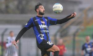 Renate-Pianese, il pronostico di Serie C: locali secondi, ma già staccati dalla capolista