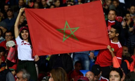 Pronostici Qualificazioni African Nations Cup 19 novembre: l'analisi