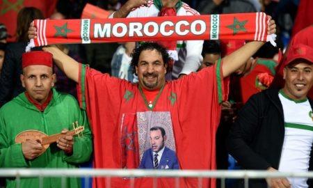 Marocco Botola Pro martedì 11 giugno. In Marocco 30m giornata della Botola Pro. E' ultimo turno. Wydad primo a quota 58, +6 sul Raja Casablanca