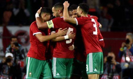 Coppa d'Africa, Sudafrica-Marocco lunedì 1 luglio: analisi e pronostico della terza ed ultima giornata del gruppo D