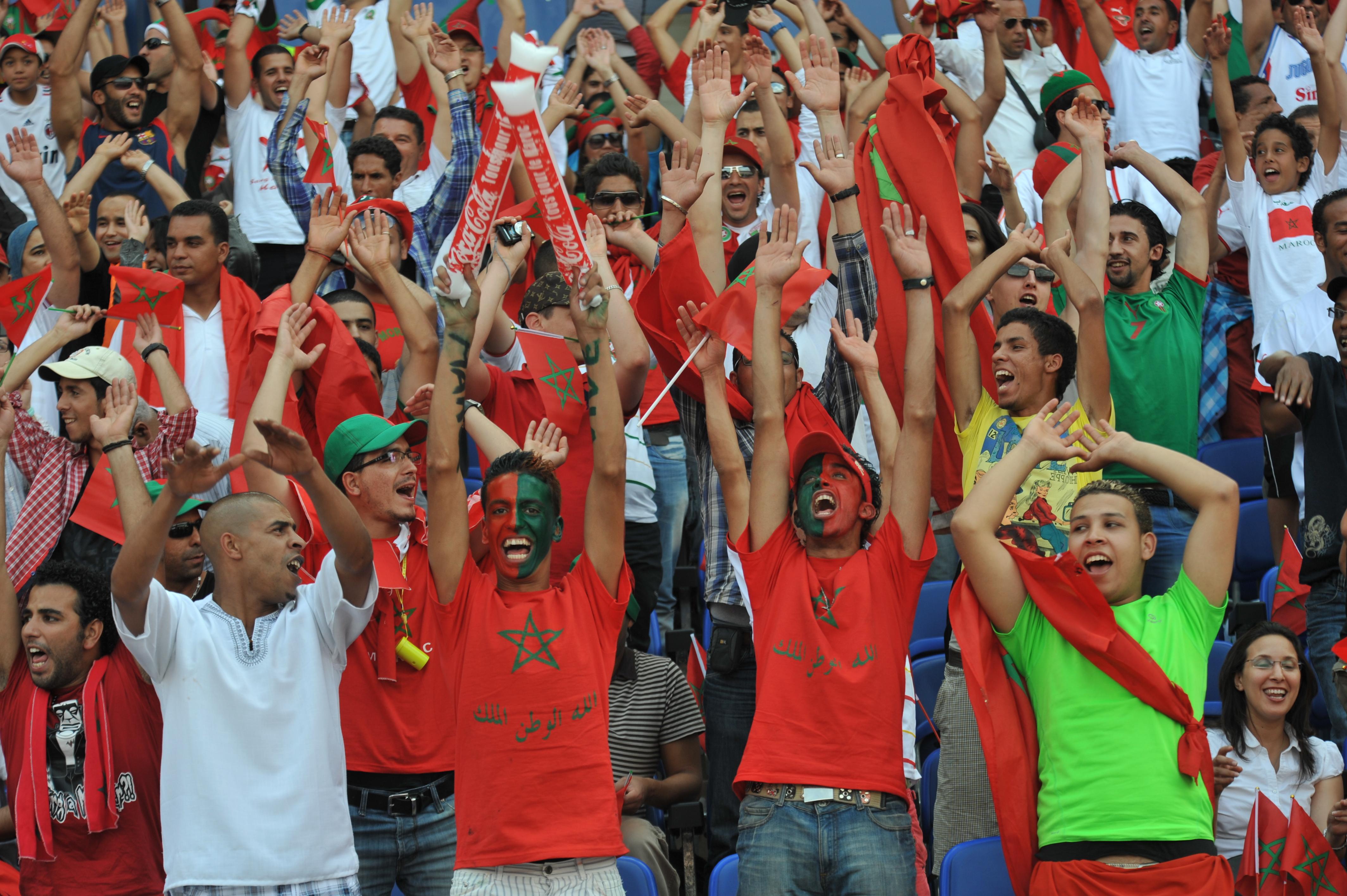 African Nations Championship domenica 21 gennaio, analisi e pronostici