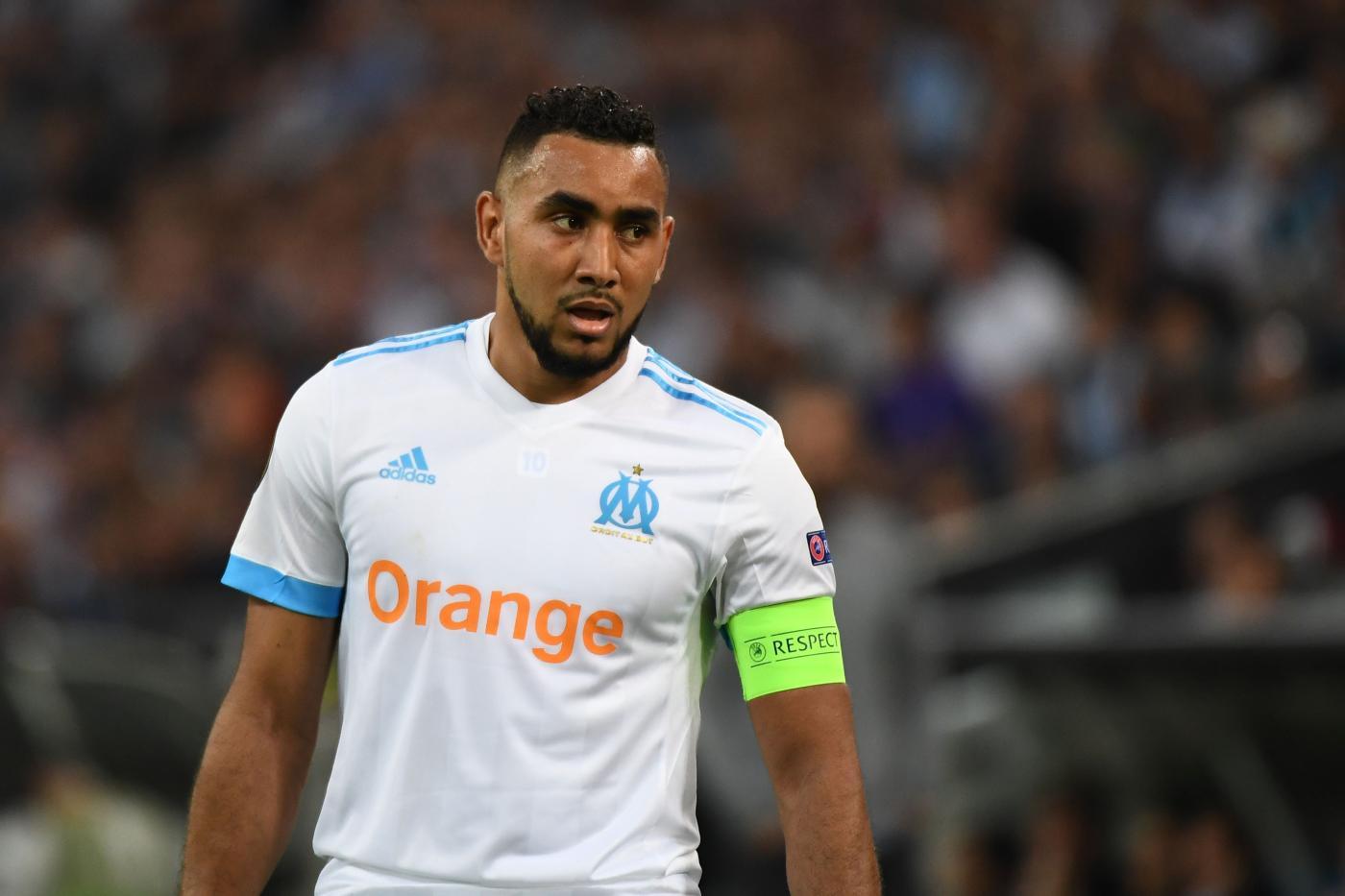 Europa League, Marsiglia-Francoforte 20 settembre: analisi e pronostico della giornata della fase a gironi della seconda competizione europea