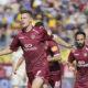 Serie B, Livorno-Pisa pronostico: derby blindato da paura!