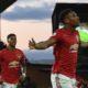 Europa League, Manchester United-Az Alkmaar pronostico: vale il primo posto