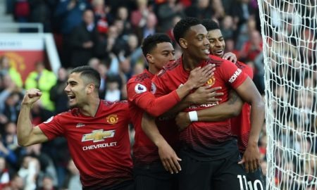 Premier League, Huddersfield-Manchester United 5 maggio: analisi e pronostico della giornata della massima divisione calcistica inglese
