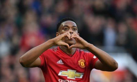 Premier League, Manchester United-West Ham sabato 13 aprile: analisi e pronostico della 34ma giornata del campionato inglese