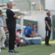 Serie C Girone A, Pianese-Alessandria pronostico: sfida con vista sulla top 3