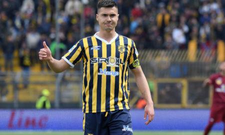 Serie C, Juve Stabia-Virtus Francavilla domenica 5 maggio: analisi e pronostico della 38ma giornata della terza divisione italiana