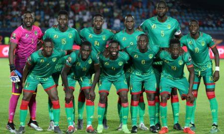Pronostici Ligue 1 Mauritania 21 marzo: le quote del torneo