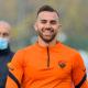Coppa Italia, Roma-Spezia: obiettivo riscatto per i giallorossi. Pronostico e variazioni BLab Index