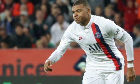 Pronostico Reims-PSG 22 gennaio: le quote di Coppa di Lega