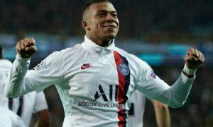 Pronostico PSG-Amiens 21 dicembre: le quote di Ligue 1