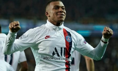 Pronostico PSG-Amiens 21 dicembre: le quote di Ligue 1