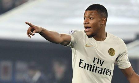 PSG-Dijon 26 febbraio: si gioca per i quarti di finale della coppa nazionale francese. I parigini sono favoriti per la semifinale.