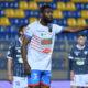 Pronostico Bisceglie-Catania 8 marzo: le quote di Serie C