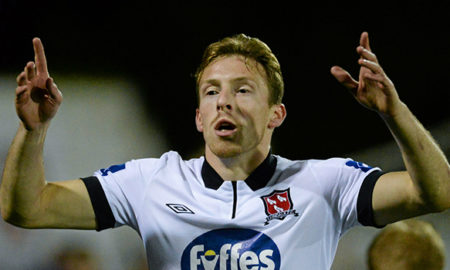 Derry-City-Dundalk-pronostico-14-settembre-2019-analisi-e-pronostico