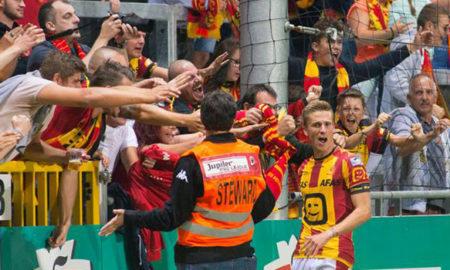 jupiler-league-belgio-il-pronostico-di-kortrijk-kv-mechelen-20-settembre