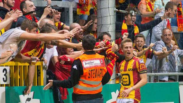 Jupiler League Belgio, il pronostico di Kortrijk-KV Mechelen 20 settembre: dov'è la vittoria?