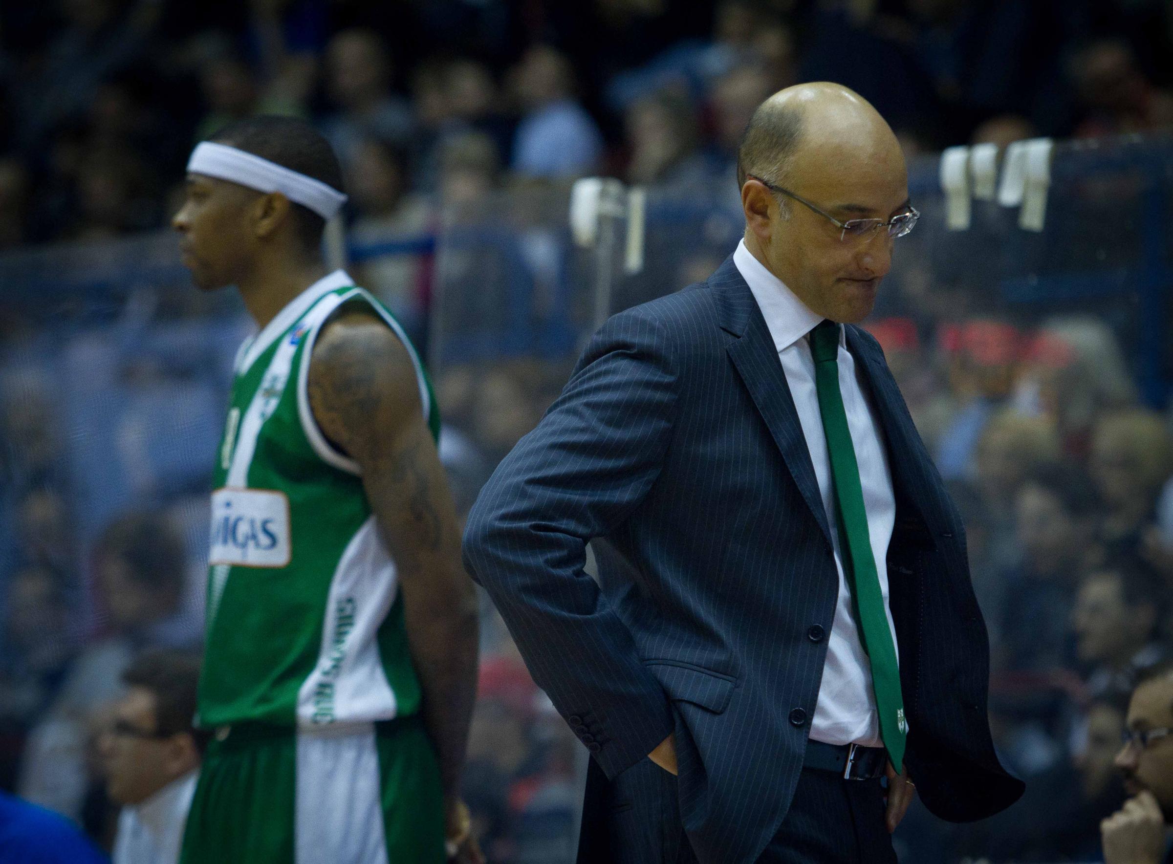 Serie A Basket domenica 4 marzo