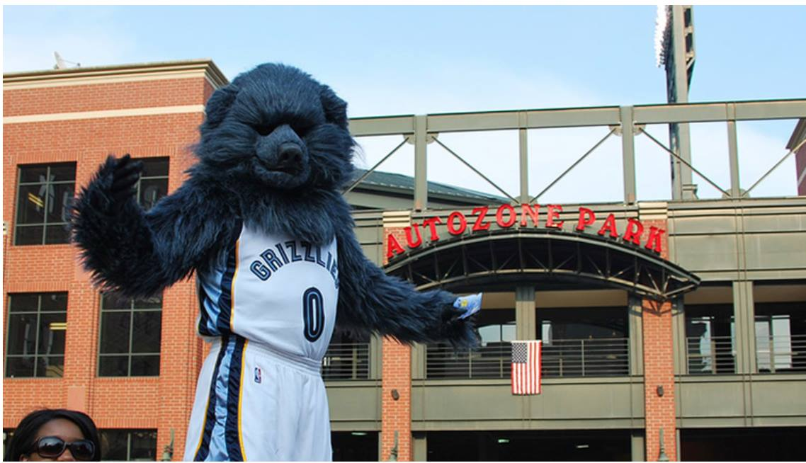 Nba pronostici 30 dicembre, Memphis Grizzlies-Charlotte Hornets. Ospiti non in back to back
