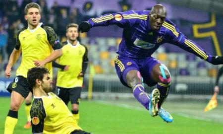 Maribor-Ludogorets 29 agosto: il pronostico di Europa League